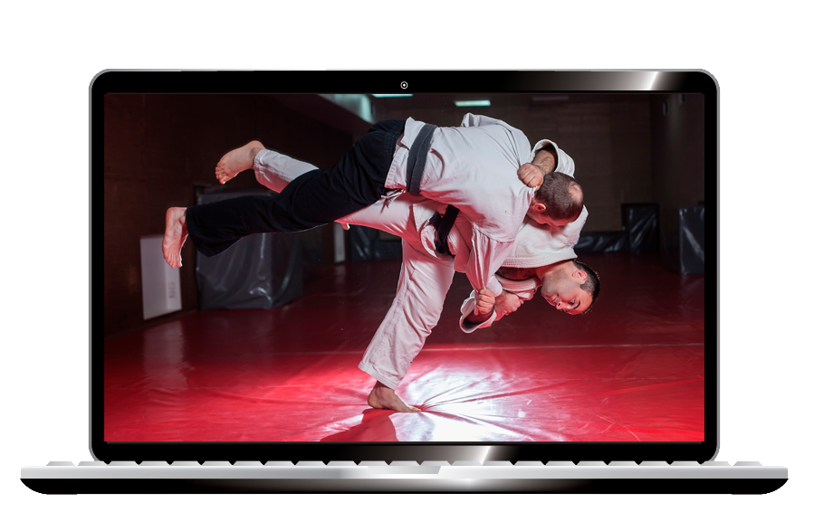 The Power of Video Training in MMA
