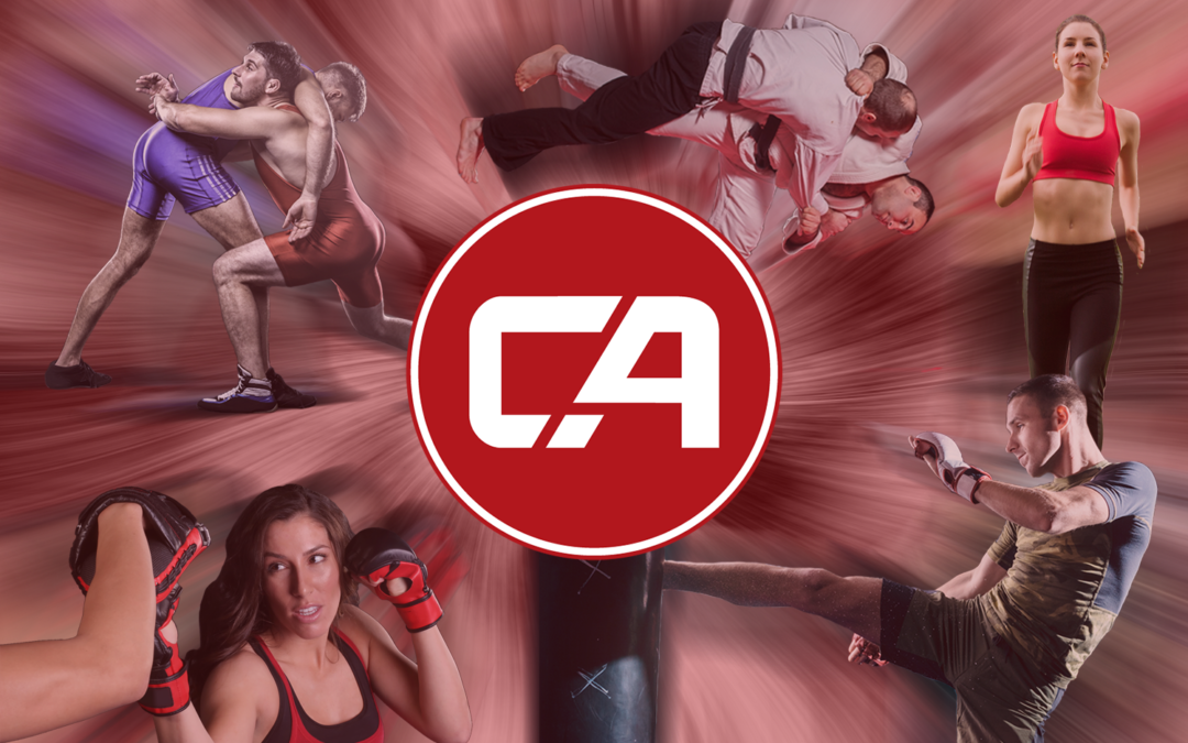Combat Academy Tips – 5 Tips to Make the Most of our Platform
